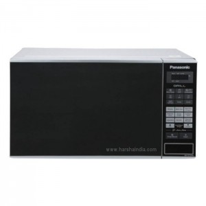 Panasonic Microwave Oven Grill 20L NN-GT23HMFDG