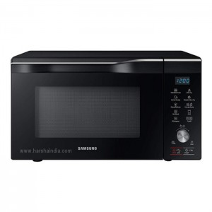 Samsung Microwave Oven Convection 32L MC32K7056CK