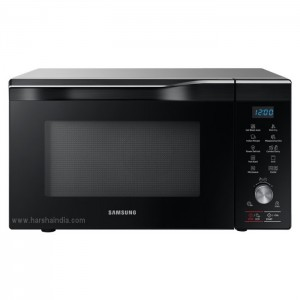 Samsung Microwave Oven Convection 32L MC32K7056QT