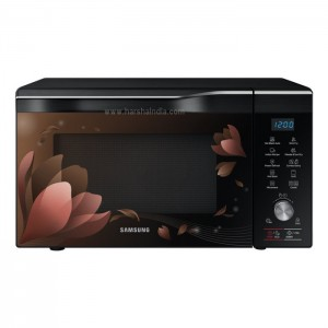 Samsung Microwave Oven Convection 32L MC32K7056CB