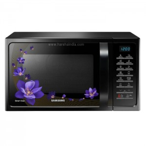 Samsung Microwave Oven Convection 28L MC28H5025VC