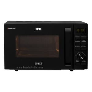 IFB Microwave Oven Convection 20L 20BC5