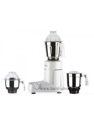 Preethi Mixer Grinder Eco Chef MG-159 600W
