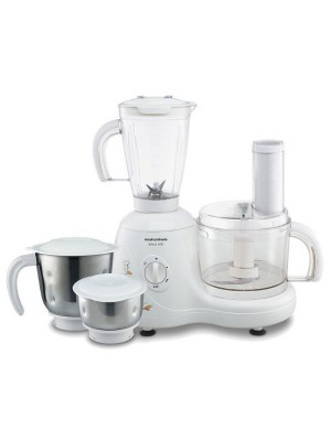 Morphy Richards Food Processor Select 600 (NEW)