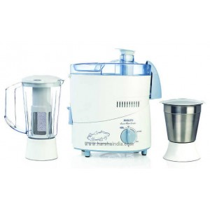 Philips Juicer Mixer Grinder HL1631