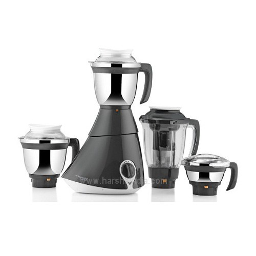 Butterfly Mixer Grinder Matchless 4Jar