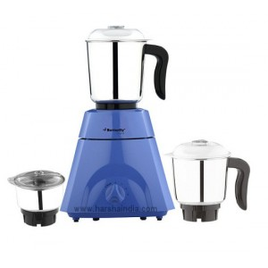 Butterfly Mixer Grinder Grand