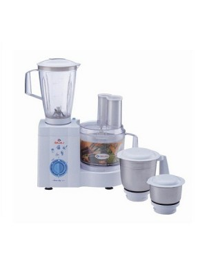 Bajaj Food Processor Masterchef 3.0