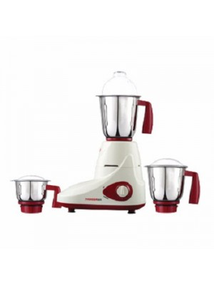V-Guard Mixer Grinder Thunder Mix 750W