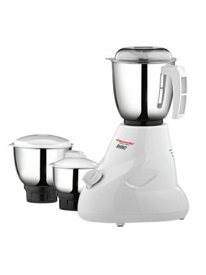 Butterfly Mixer Grinder Rhino 550W