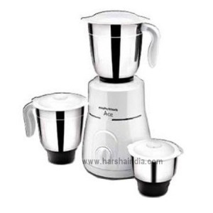 Morphy Richards Mixer Grinder Ace Plus 750W