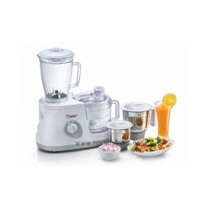 Prestige Food Processor All Rounder