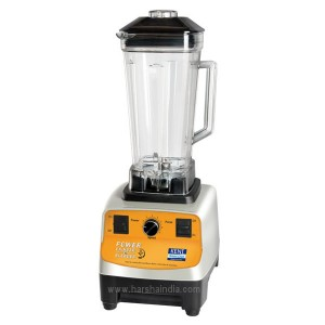 Kent Power Grinder & Blender