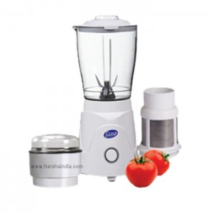 Glen Mini Blender+Grinder GL-4045BG