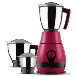Butterfly Mixer Grinder Pebble Plus 3J 750W