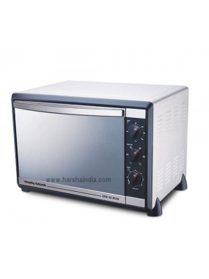 Morphy Richards Oven Toaster Griller 52RC-SS