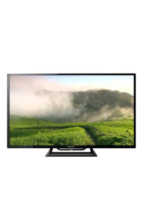 Sony LED Television KLV-32R412C
