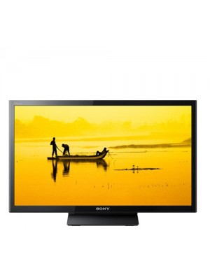 Sony LED Television KLV-24P412C