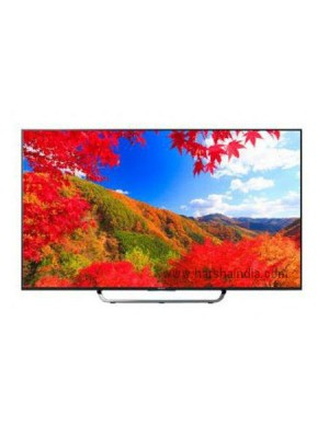 Sony LED Television KD-49X8500C