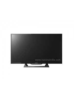Sony LED Television KLV-32R412D 80.0CM