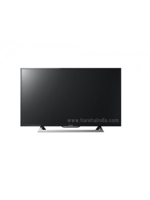 Sony LED Television KLV-40W562D 101.6CM
