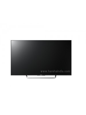 Sony LED Television KDL-55W800D 138.8CM