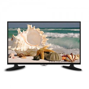 Intex LED Television 3213 80CM