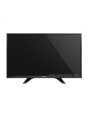 Panasonic LED Television TH-32D400D 80CM