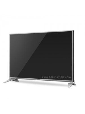 Panasonic LED Television TH-43DS630D 108CM