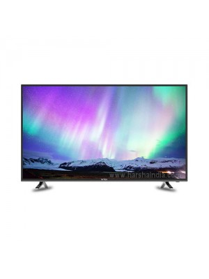 Intex LED Television 4310 109CM
