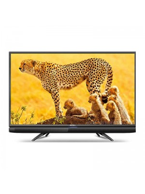Intex LED Television 3222 80CM