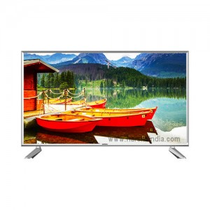 Intex LED Television 3201 SMT