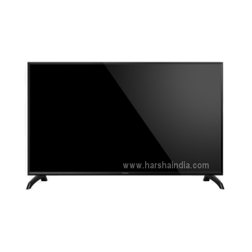 Panasonic LED Television TH-49E400D