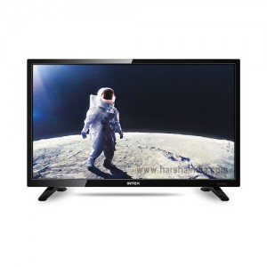 Intex LED Television G2401 60CM