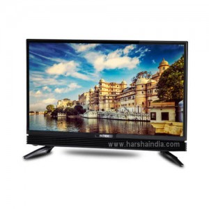 Intex LED Television 2414 60CM