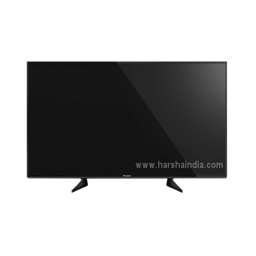 Panasonic LED Television TH-49EX600D 139CM
