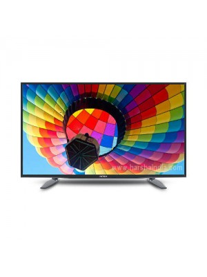 Intex LED Television 4001 98CM
