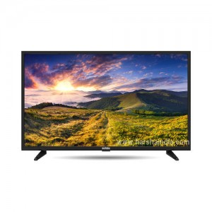 Intex LED Television 3224 HD 80CM