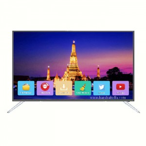 Intex LED Television SH4004 98CM