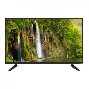 Intex LED Television 3228 80CM
