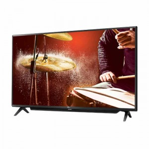 LG LED Television 43UK6780PTE UHD