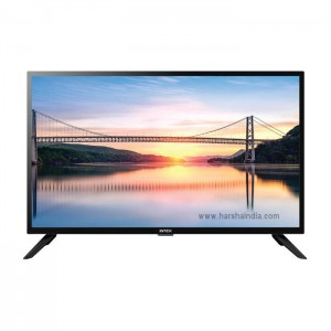 Intex LED Television 3226 HD 80CM