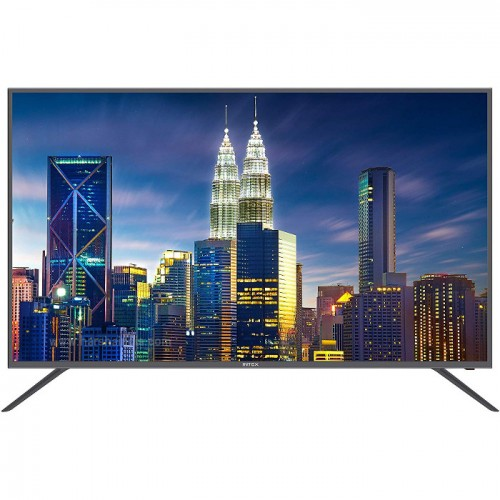 Intex LED Television 4304 FHD Smart 109CM