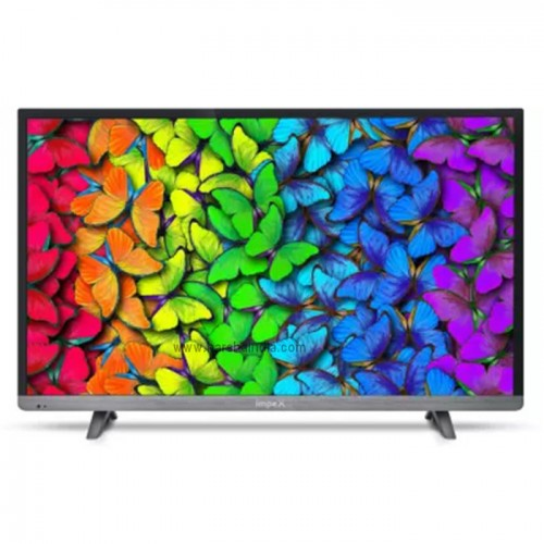 Impex Led Television Ixt 40 101.6cm