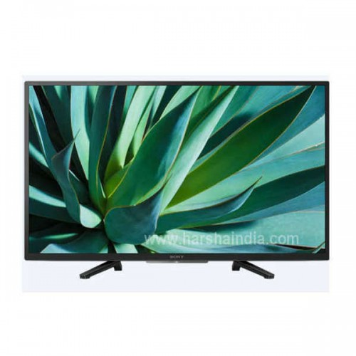 Sony LED Television KDL-32W6100