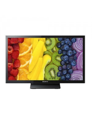 Sony LED Television KLV-24P413D 59.9CM