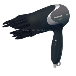Panasonic Hair Dryer EH-ND19