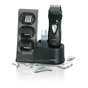 Panasonic Multi Grooming Kit ER-GY10-K44B