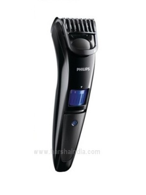 Philips Beard Trimmer QT4000/15