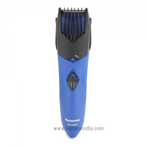 Panasonic VZ Trimmer ERGB30A44